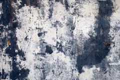 Old wall texture grunge background Stock Photography