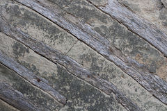 Old wall texture, material construction Royalty Free Stock Image