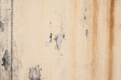 Old wall texture Stock Image