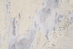 Old wall texture Stock Photo