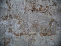 Old wall texture wallpaper stock photo