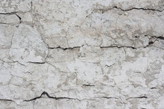Old wall textures Stock Photography