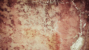 Old wall. Old vintage wall closed up royalty free stock images