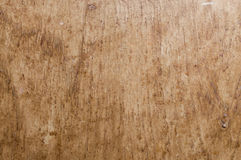 Old wall wood Royalty Free Stock Images