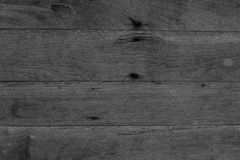 Old wood planks background. Old wall wood planks  background Stock Photography