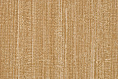 Old wallpaper with stripes background Royalty Free Stock Photo