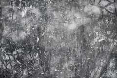 The old walls, background Stock Images