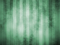 Old warn background stripes Stock Image