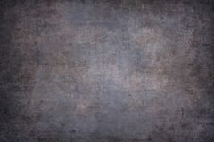Old washed grunge mottled texture royalty free stock photography