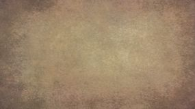 Old washed grunge mottled texture royalty free stock photo