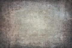 Old washed grunge mottled texture stock photography