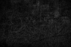 Free Old Weathered Chalkboard Texture Background. Stock Photos - 185314943