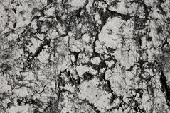 Free Old Weathered Cracked Marble Stone Texture Royalty Free Stock Photo - 163884425
