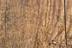 Old Weathered Cracked Rotten Pinewood Floorboard Planking Texture Detail Royalty Free Stock Images