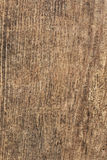 Old Weathered Cracked Rotten Pinewood Floorboard Planking Texture Detail Stock Photo