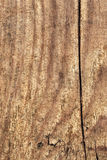 Old Weathered Cracked Rotten Pinewood Floorboard Planking Texture Detail Stock Image