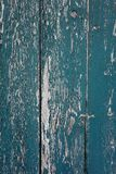 Old weathered door Royalty Free Stock Image