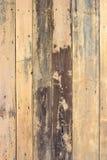 Old planks background Stock Image