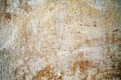Old Weathered Plaster Wall Royalty Free Stock Photos
