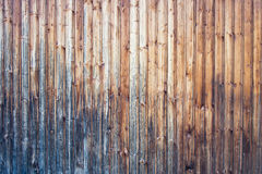 Old weathered wall Royalty Free Stock Photos