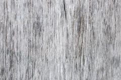 Old weathered wood background Stock Images