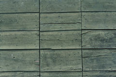 Old weathered wood background texture Royalty Free Stock Photo