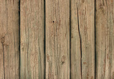 Old Weathered Wood Background Stock Photos