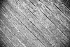 Old weathered wood Stock Image