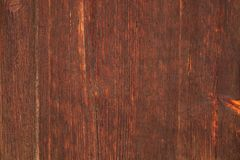 Old wood texture. Old weathered wood texture close up royalty free stock photo