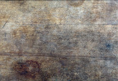Old weathered wood texture Royalty Free Stock Images