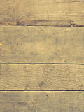 Old weathered wood texture. With space for text or image using as natural background Stock Images