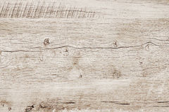 Old weathered wood texture Stock Photos