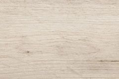 Old weathered wood texture Stock Images