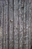 Old weathered wooden background close up Royalty Free Stock Images