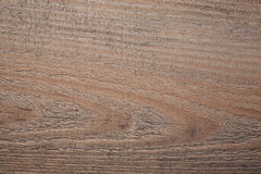 Old weathered wooden board Royalty Free Stock Photography