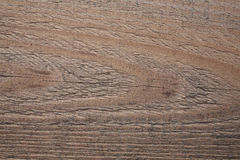 Old weathered wooden board Royalty Free Stock Photo