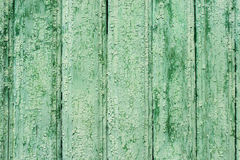 Old weathered wooden planks texture Royalty Free Stock Images