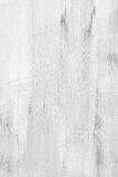 Old white grunge painted texture Stock Photo