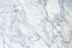 Old White marble royalty free stock photography