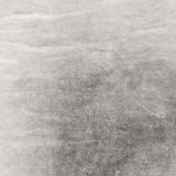 Old white paper sheet Royalty Free Stock Photography