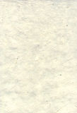 Old white paper texture Royalty Free Stock Image