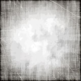 Old white paper texture abstract grunge background Stock Image