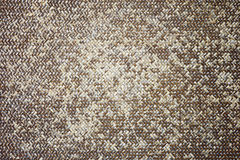 Old wicker weave texture background. Old wicker weave texture for background Royalty Free Stock Image