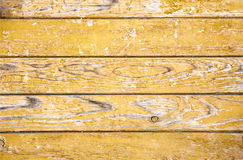 The old wide ugly shabby endured structure Stock Images
