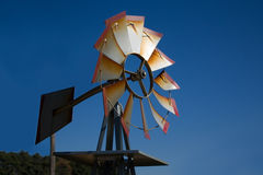 Free Old Windmill Royalty Free Stock Photos - 11770798