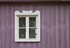 Free Old Window Stock Images - 11697864