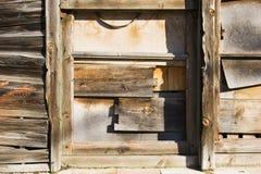 Free Old Window Royalty Free Stock Image - 4757516