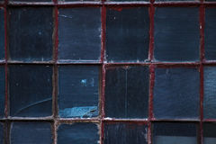 Old window wooden grunge background. Opaque Royalty Free Stock Images