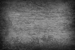 Old wodden floor texture , Grunge wallpaper Royalty Free Stock Photo