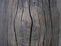"Old wood â""–2 royalty free stock image"